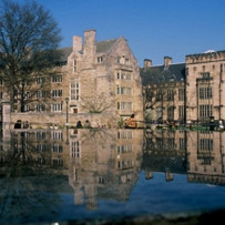 First East Coast Daylong Held at Yale