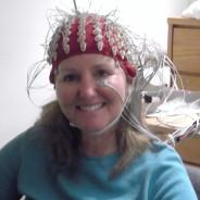 Tina Neuro Tested at Yale