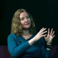 Tina Interviewed on Conscious TV
