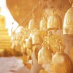 Samatha Meditation — Purification of Mind Retreat