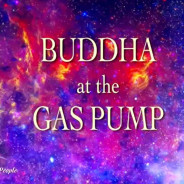 Buddha at the Gas Pump Interviews Tina