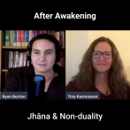 """After Awakening"" Interview with Ryan Burton"