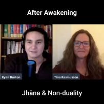"""After Awakening"" Interview with Ryan Burton"