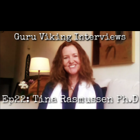 GuruViking Interviews Tina