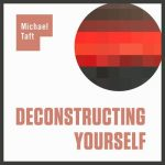 Deconstructing Yourself Podcast with Tina